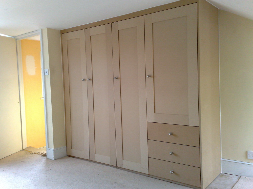 Favorite Fitted Wardrobes 1024 x 768 · 148 kB · jpeg