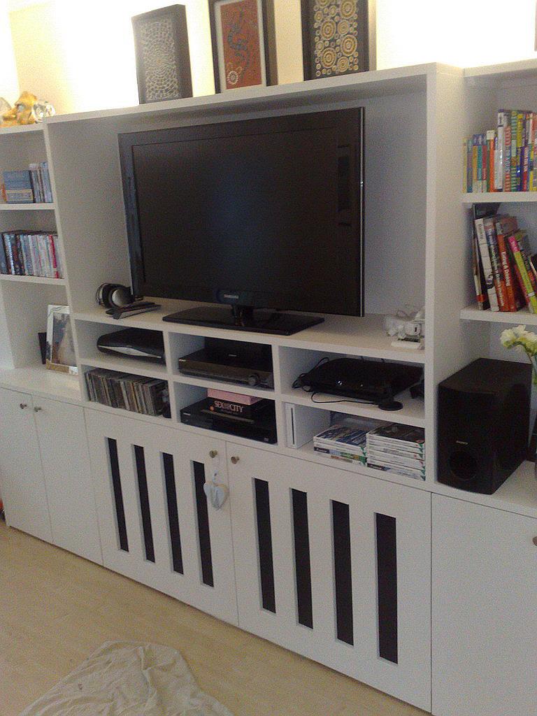 Wardrobe company floating shelves boockcase cupboards for S shelves living room furniture