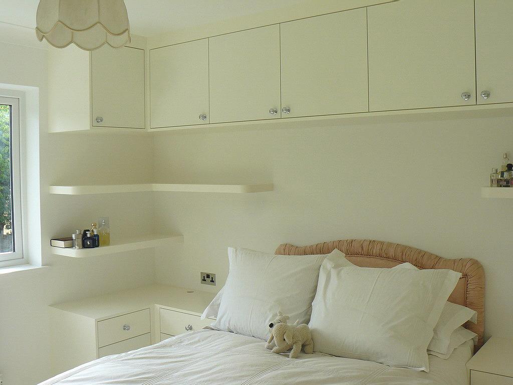 wardrobe company floating shelves boockcase cupboards. Black Bedroom Furniture Sets. Home Design Ideas