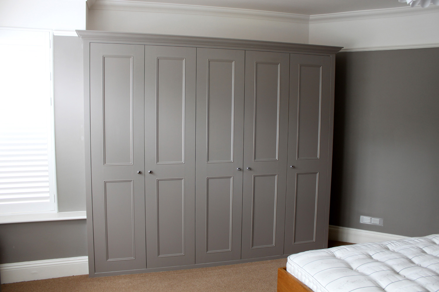 Impressive Fitted Wardrobe Doors 1500 x 1000 · 225 kB · jpeg