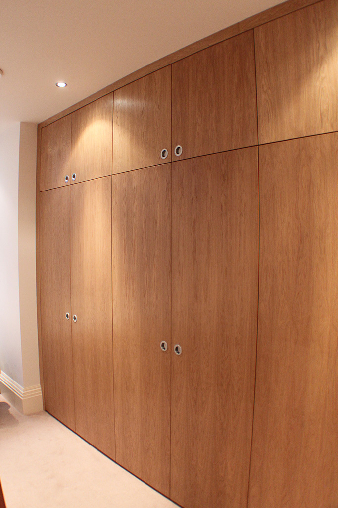 Wardrobe Company Floating Shelves Boockcase Cupboards Fitted Furniture Custom Made To