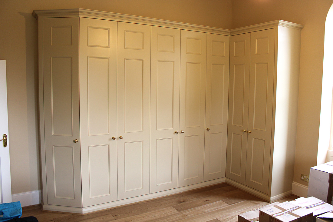 Built in closet cabinets with drawers - Wardrobe Company Floating Shelves Boockcase Cupboards