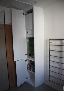 boiler_cupboard_4