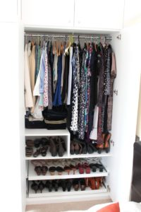 wardrobe_shoe_rack2