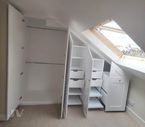 Loft-fitted-wardrobe-2