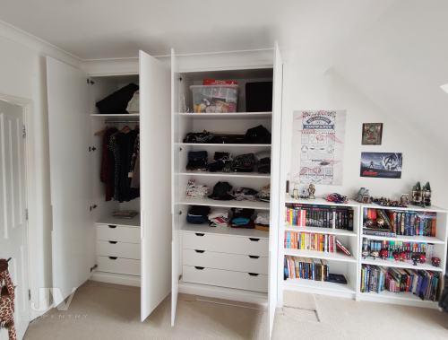 White-wardrobe-inside-2
