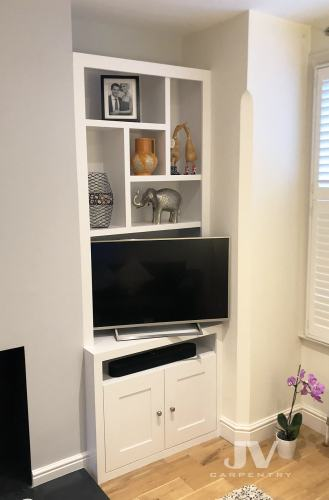 alcove-bookcase-with-cabinet