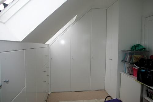 attic wardrobe 2