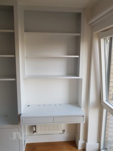 bookcase-with-desk1