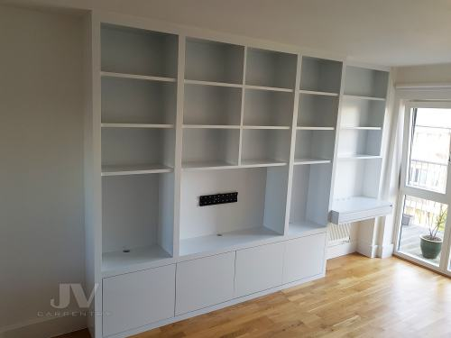 bookcase-with-desk2