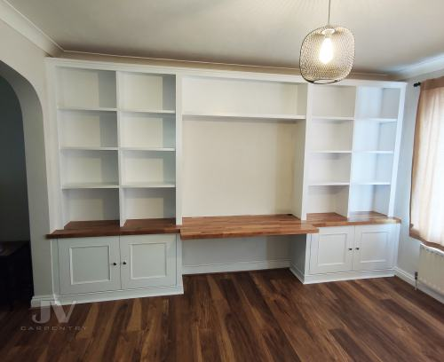 bookcase-with-oak-top-1
