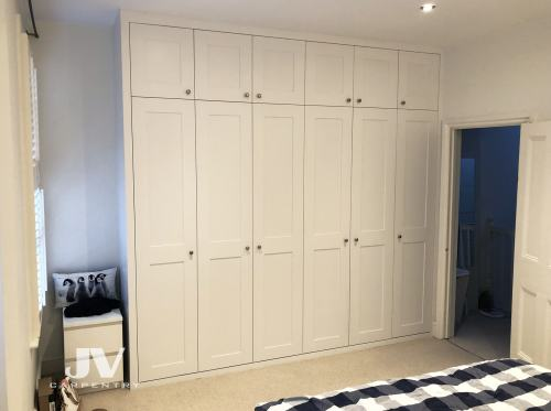 built-in-wardrobe-in-bedroom-6-doors