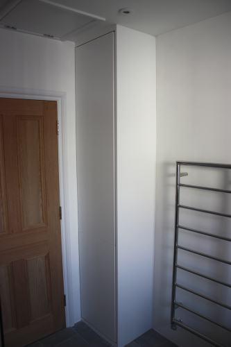 cupboard boiler 3
