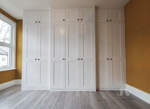 fitted-wardrobe-cost