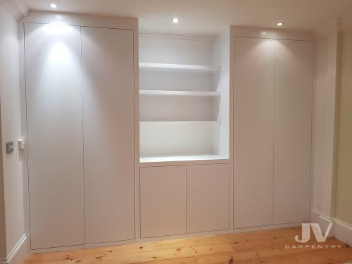 fitted-wardrobes-with-floating0shelves