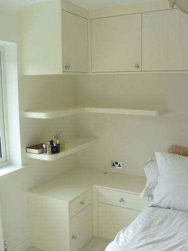 fitted20wardrobe20nw10