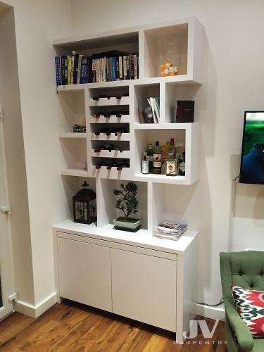 interesting-bookcase-idea