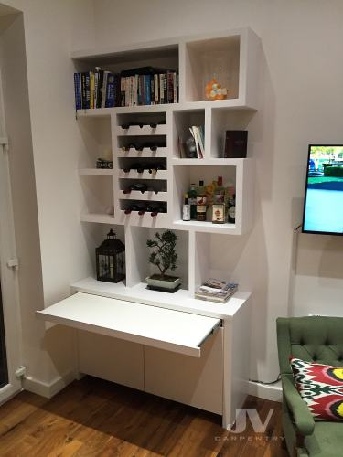 interesting-bookcase-idea2
