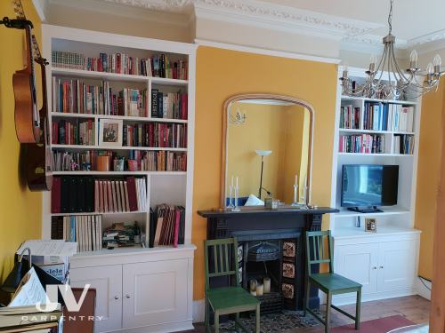london-alcove-shelving