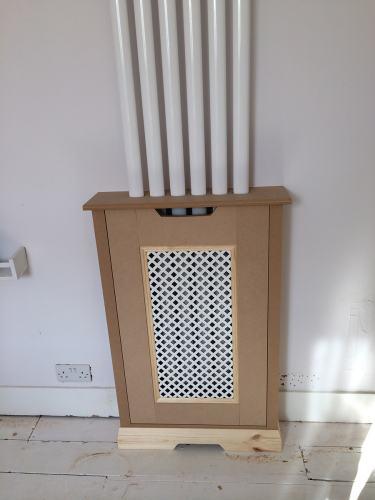 radiator cover3