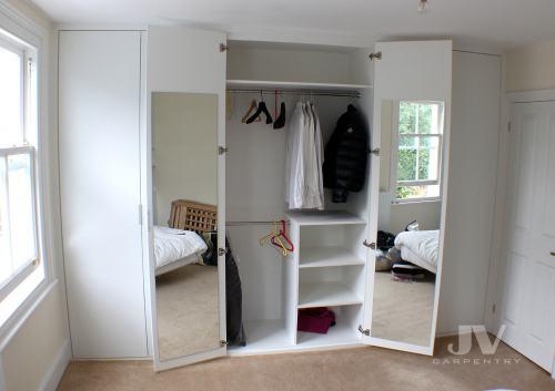 wardrobe-inside-ideas-2