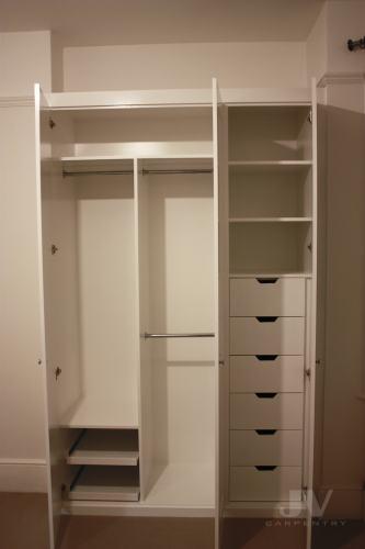 wardrobe inside ideas 3