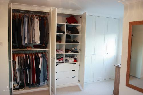 wardrobe inside ideas 4