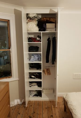 wardrobe-interior-layout-1