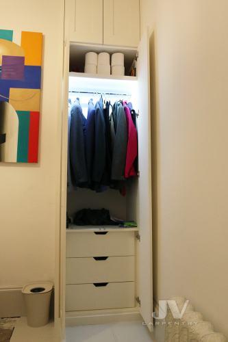 wardrobe-intriow-led-light
