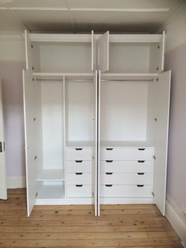 wardrobe fitted 5